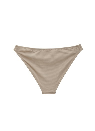 DeFacto Bikini Alt Gri